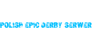 Polish Epic Derby Serwer